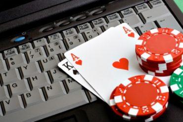 Promozioni dei giochi online